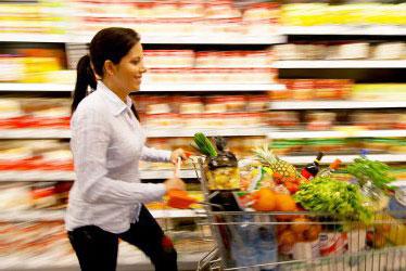 Sibuk? Ikuti Kiat Berolahraga Ini Biar Sehat Yuk